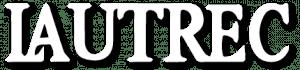 Lautrec-Logo-430