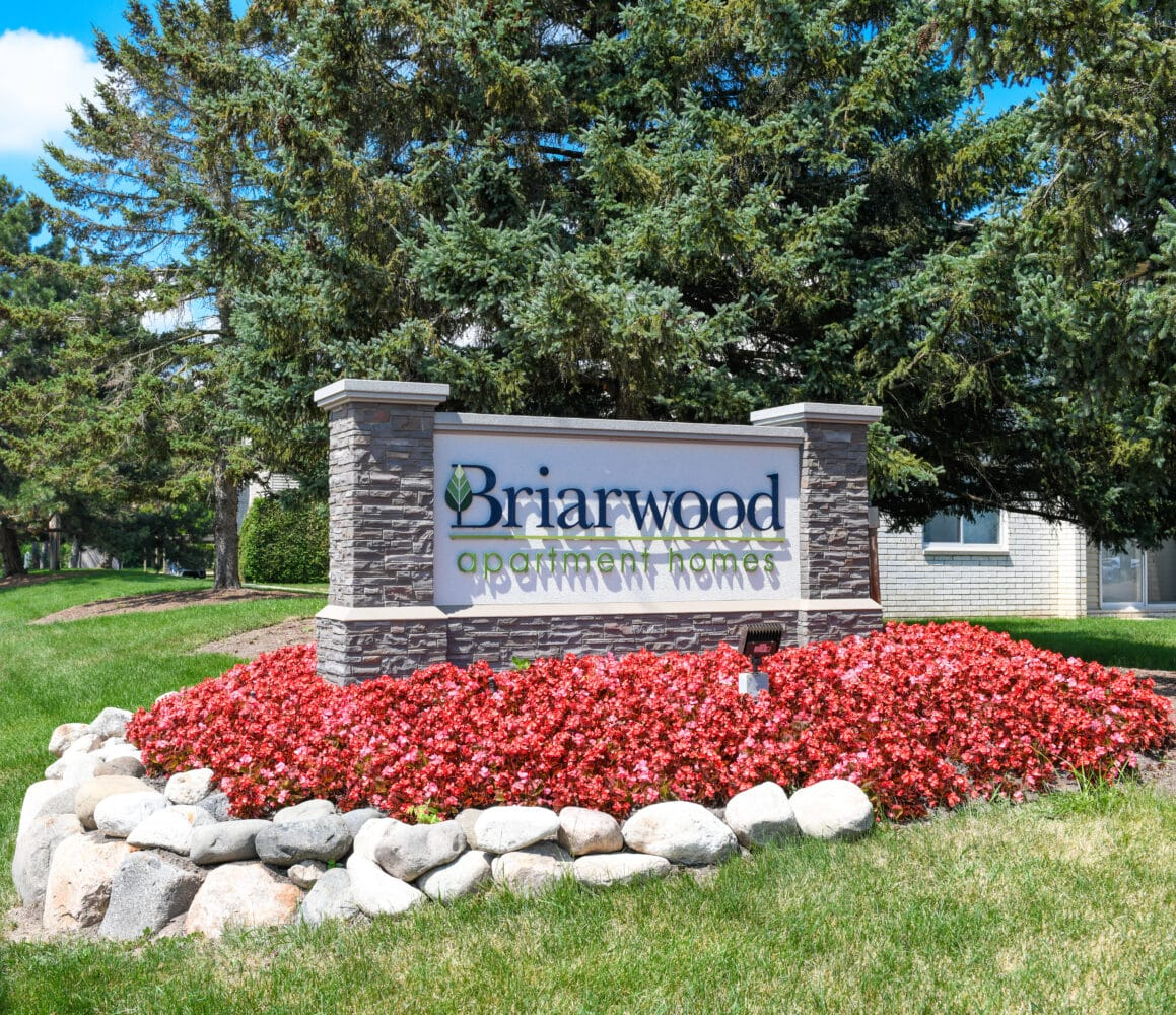 Briarwood Apartment Homes