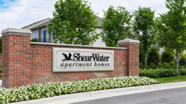 ShearWater Apartment Homes